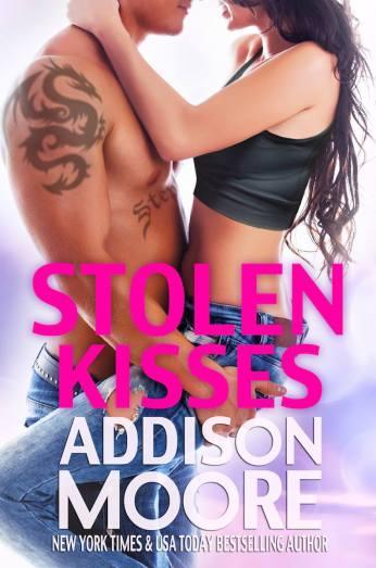 stolen-kisses-cover